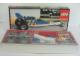 Original Box No: 8847  Name: Dragster