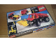 Original Box No: 8848  Name: Power Truck