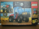 Original Box No: 8859  Name: Tractor
