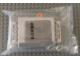 Original Box No: 8881  Name: Power Functions Battery Box
