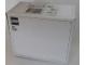 Original Box No: 8887  Name: Power Functions Transformer 10VDC