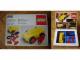 Original Box No: 890  Name: Windup Motor