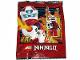 Original Box No: 892067  Name: Digi Kai foil pack