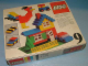 Original Box No: 9  Name: Universal Building Set