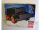 Original Box No: 900  Name: Universal Motor Set