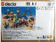 Original Box No: 9007  Name: Stack 'n' Learn Large Set