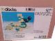 Original Box No: 9021  Name: Medium set of Soft Bricks