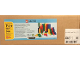Original Box No: 9027  Name: DUPLO Large Bulk Brick Set