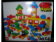 Original Box No: 9054  Name: Duplo Basic Trains