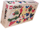 Original Box No: 9055  Name: DUPLO Basic Set - Animals