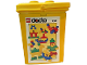 Original Box No: 9062  Name: Duplo Basic Bucket