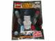 Original Box No: 911509  Name: Imperial Shooter foil pack