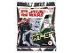 Original Box No: 911837  Name: AT-ST foil pack