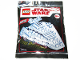 Original Box No: 911842  Name: Star Destroyer - Mini foil pack