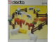 Original Box No: 9174  Name: Duplo Farm Animals