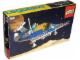 Original Box No: 918  Name: Space Transport