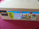 Original Box No: 9207  Name: Duplo Community Vehicles