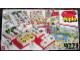 Original Box No: 9221  Name: Mosaic Puzzles - Town