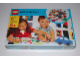 Original Box No: 9222  Name: Duplo World People