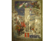 Original Box No: 922705  Name: Advent Calendar 1993