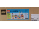 Original Box No: 9230  Name: DUPLO Town Set
