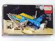 Original Box No: 924  Name: Space Cruiser