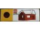 Original Box No: 930  Name: Red Bricks