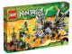 Original Box No: 9450  Name: Epic Dragon Battle