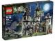 Original Box No: 9468  Name: Vampyre Castle