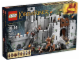 Original Box No: 9474  Name: The Battle of Helm's Deep