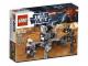 Original Box No: 9488  Name: Elite Clone Trooper & Commando Droid Battle Pack