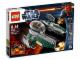 Original Box No: 9494  Name: Anakin's Jedi Interceptor