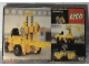 Original Box No: 950  Name: Fork Lift