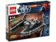 Original Box No: 9500  Name: Sith Fury-class Interceptor
