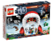 Original Box No: 9509  Name: Advent Calendar 2012, Star Wars
