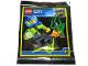 Original Box No: 951906  Name: Cool Diver foil pack