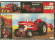 Original Box No: 952  Name: Tractor