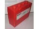 Original Box No: 953000  Name: Control Lab Curriculum Pack (Apple Macintosh)