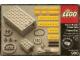 Original Box No: 960  Name: Power Pack