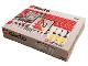 Original Box No: 9604  Name: Dacta Pneumatic Set (Early Version)