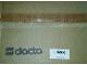 Original Box No: 9606  Name: Pneumatic Activity pack