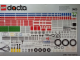 Original Box No: 9609  Name: Technology Resource Set