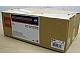 Original Box No: 9649  Name: Technology Resource Set