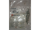 Original Box No: 970665  Name: Universal Joints (Pack of 10)