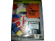 Original Box No: 9710  Name: Intelligent House Activity Pack (Macintosh)