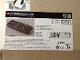 Original Box No: 9738  Name: Remote Control