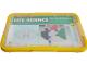 Original Box No: 9743  Name: Chromosomes - Student Set