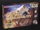 Original Box No: 9748  Name: Droid Developer Kit