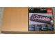 Original Box No: 9750  Name: Interface A (LEGO Interface Box & Transformer)