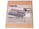 Original Box No: 9751  Name: Control Lab Serial Interface & Adapter